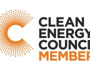 HYPONTECH's listing and membership in Australian Clean Energy Council (CEC)
